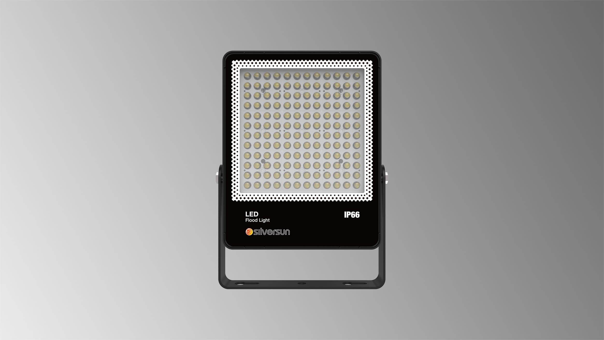 Standard BASIC Flood light