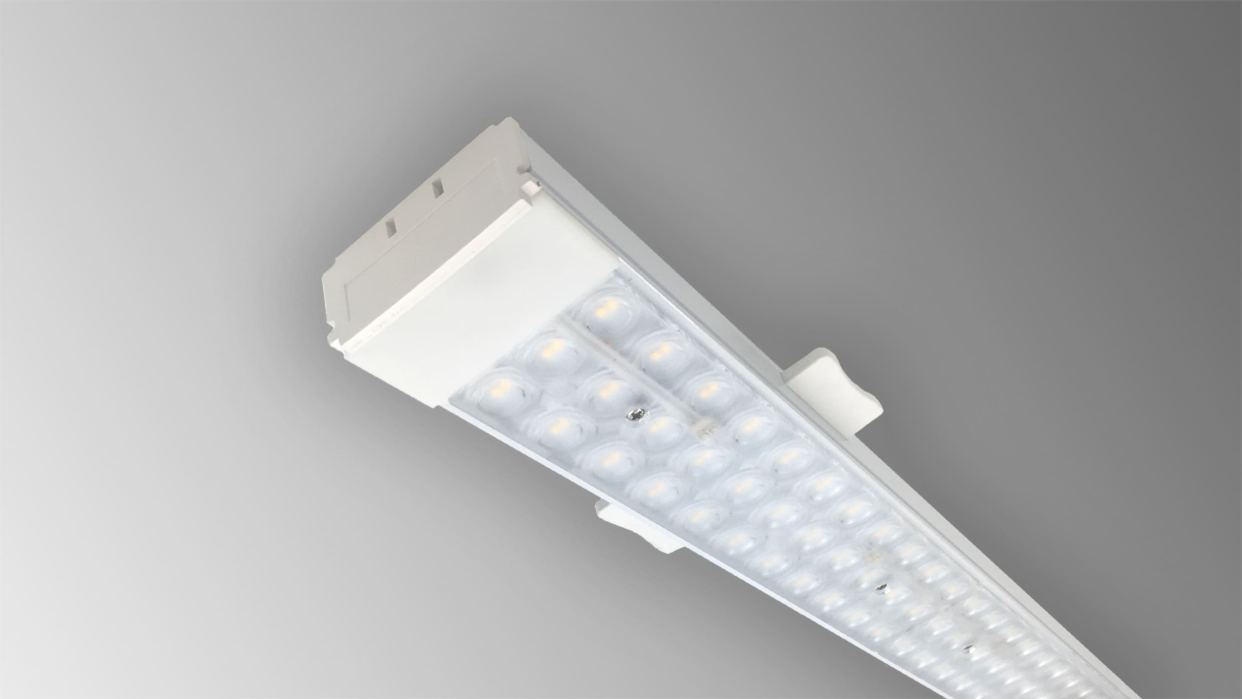 Retrofit Line Light