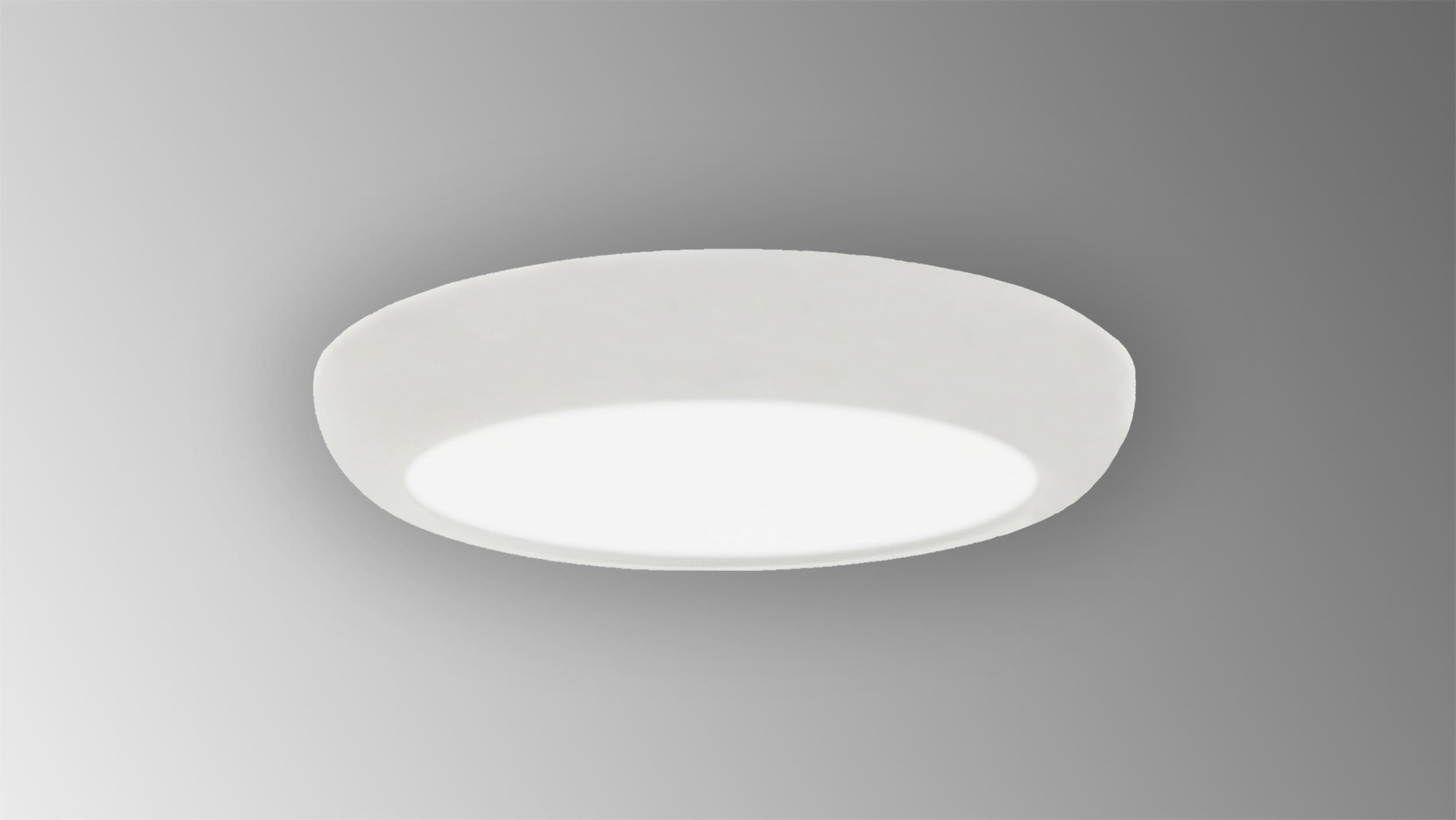 Ajustable Downlight