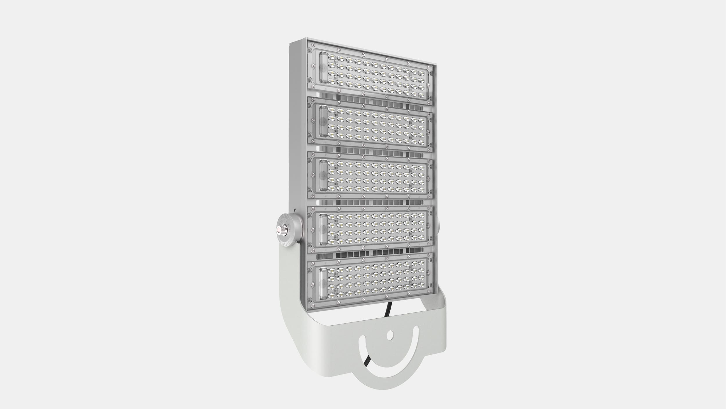 Pro-sport Flood light