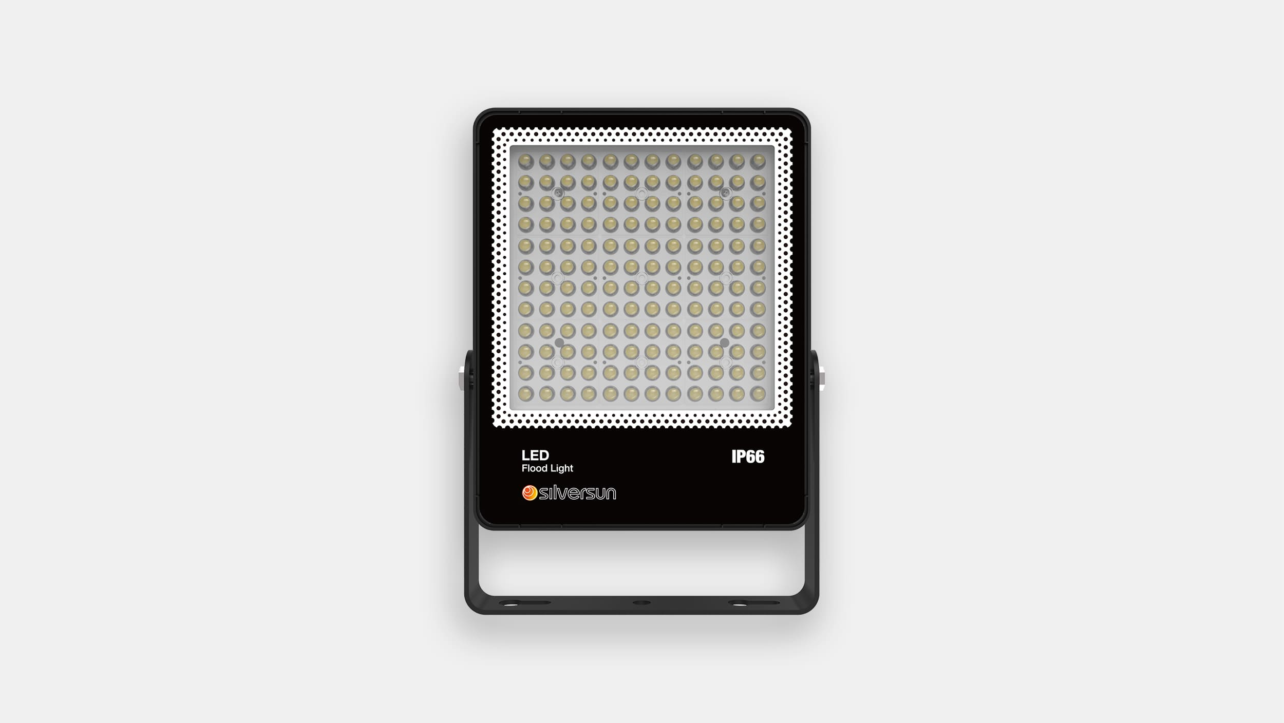 Standard Flood light | BASIC