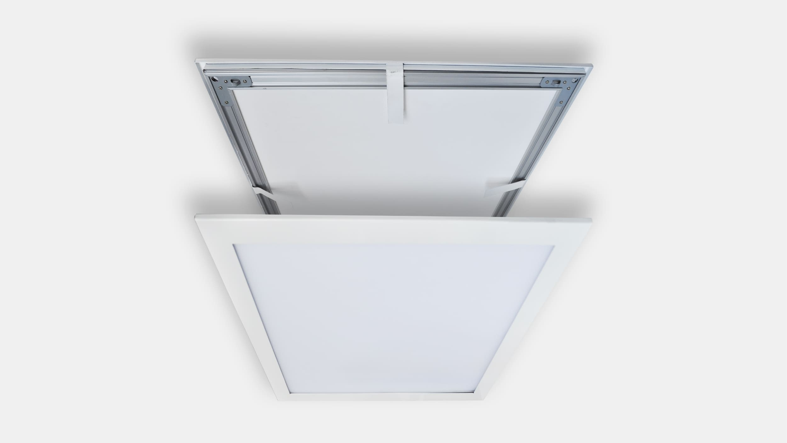 Accessory: Drywall ceiling frame