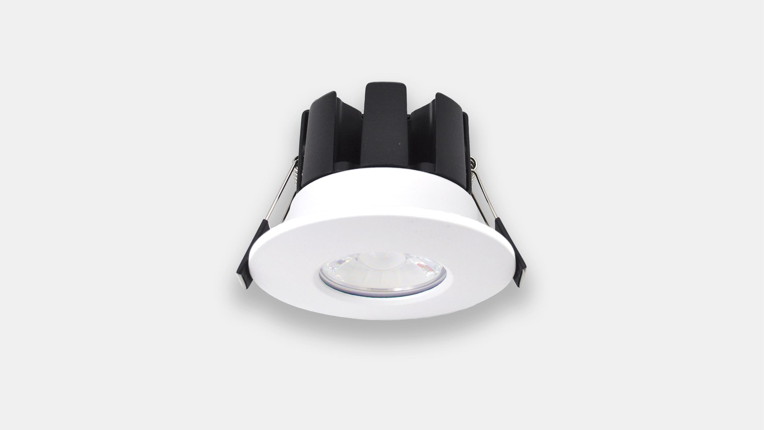 Round IP65 Spot light